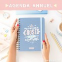 Agenda 2019 Mr Wonderful