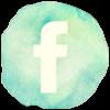 Box papeterie facebook