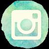 paterie instagram