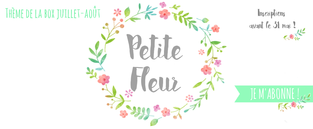 Jolie papeterie, couronne de fleurs et motifs végétaux