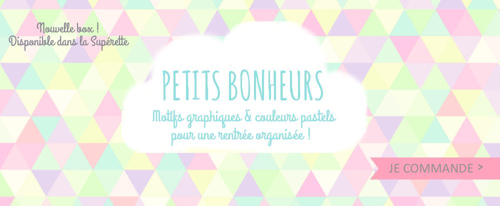 slider-petits-bonheurs-superette
