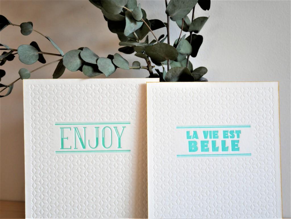 saperlipapier box papeterie