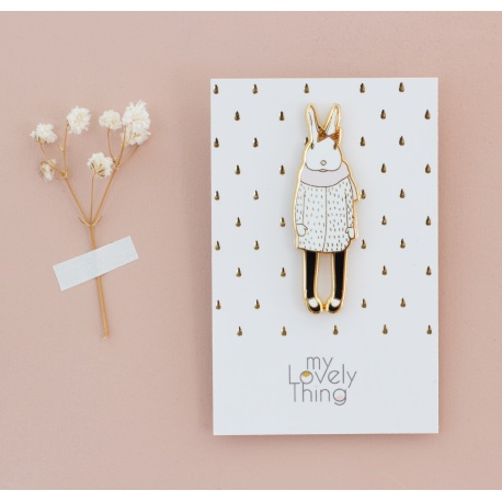 pin-s-josephine par mY lovely thing